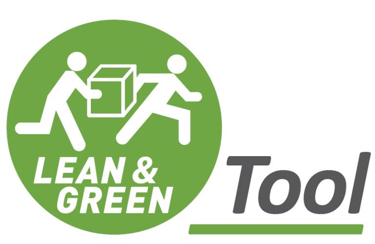 XBEE Lean & Green Tool