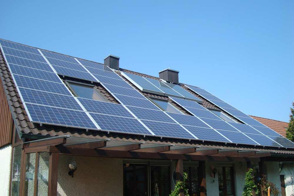 Photovoltaik RHS Beisoiel 6