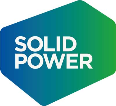 Logo Bluegen solidpower