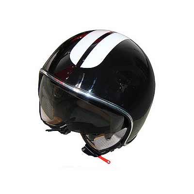 Helm von emco