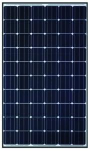 Solarwatt 60M