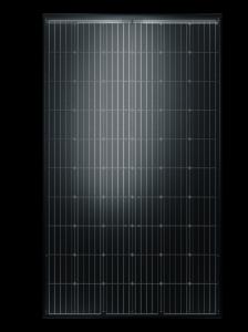 Solarwatt M Style