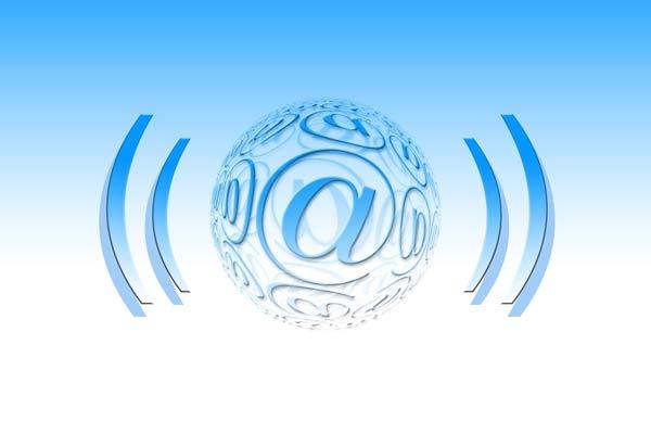 Email-Lösungen von RHS