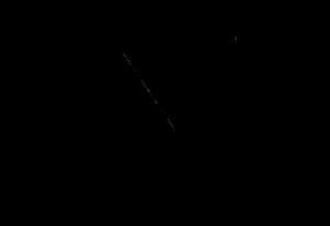Nutzfahrzeuge von e-formica
