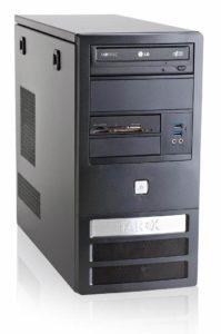 Tarox Business-PC
