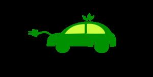 eMobilität